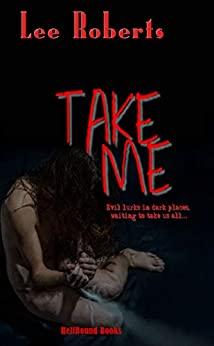 Take Me by [Roberts, Lee]