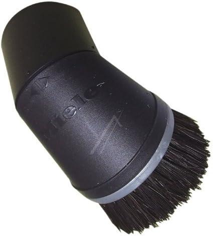 Miele – Cepillo pequeño pelo natural aspirador Miele SSP10 ...
