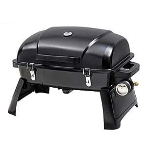 Gasmate Voyager Portable BBQ