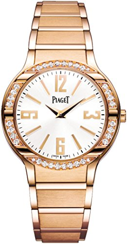 piaget-polo-womens-silver-dial-rose-gold-diamond-swiss-made-watch-g0a36031