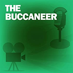 The Buccaneer (Dramatized) Radio/TV Program