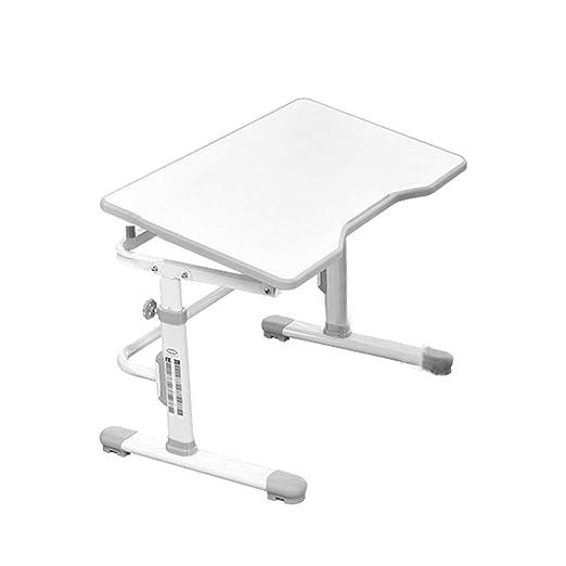 Juego de mesa para silla de estudio para niños Juego de sillas de ...