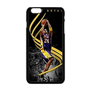 Fashion Protective Kobe Bryant Basketball Nba Face For SamSung Note 2 Case Cover