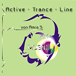 Active - Trance - Line