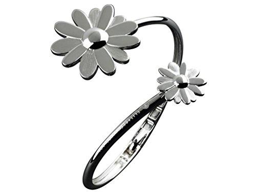 Elisabeth Landeloos bracelet Flower Power A1019