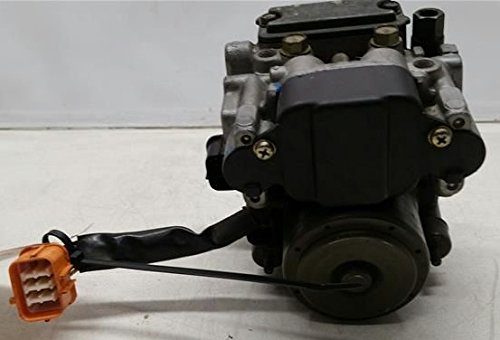 Acura 57110-S3M-A70 ABS Pump and Motor Assembly