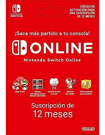 Nintendo 3DS: Comprar consolas, videojuegos y accesorios a ...