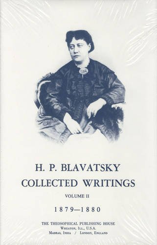 Collected-Writings-of-H-P-Blavatsky-Vol-2-1879-1880