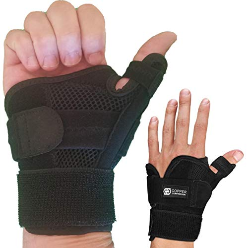 Best Finger Splints
