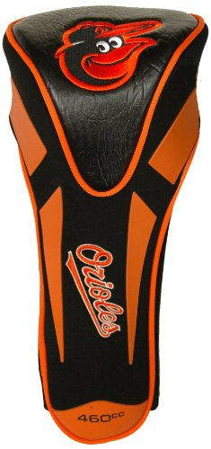 mlb-baltimore-orioles-single-apex-driver-head-cover