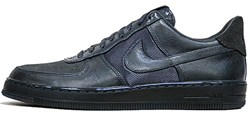 Nike Air Force 1Low Downtown Lth QS NRG 573979002antracite taglia EUR 44.5/US 10.5 Espacio Libre En Busca De Calidad Superior De La Venta Barata a775uLc