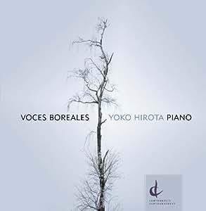 Voces Boreales