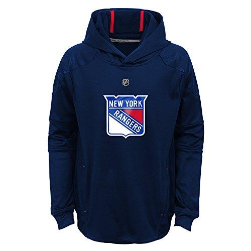 Top 9 new york rangers sweatshirt boys for 2020