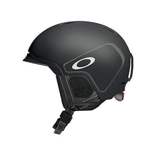 Oakley ski helmet - Mod 3