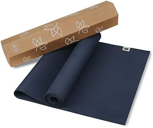 VIVOMORA Luna Yoga Mat product image