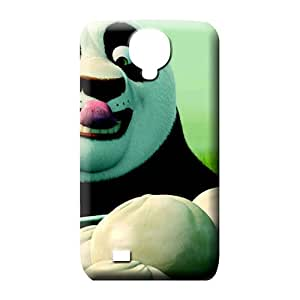 samsung galaxy s4 Attractive Specially Hot New mobile phone covers cell phone wallpaper pattern