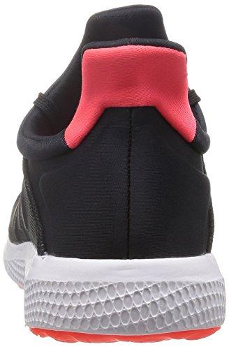 Adidas Cc Sonic Boost - S78236 Bianco-nero-rosso