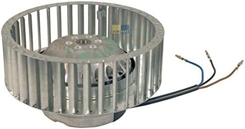 Bosch – Motor + ventilador r2e140 – 050905: Amazon.es: Grandes ...