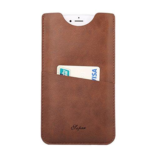 Bags Ebay India - 9