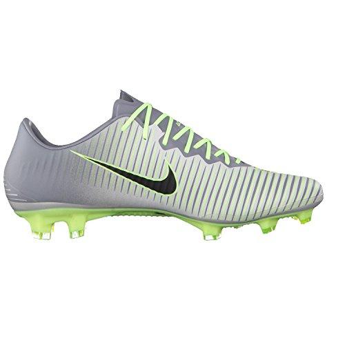 Nike Mercurial Vapour Xi Fg Taglia 13