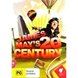 James May's 20th Century (6 Episodes) ( James May's Twentieth Century (Series 1) )