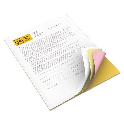 XER3R12856 - Xerox Carbonless Paper