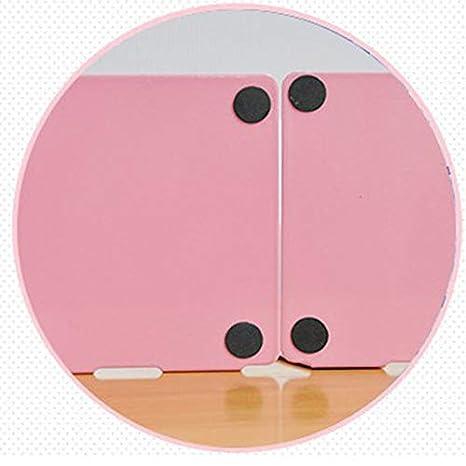 Hacoly elefante metallo Fermalibri per ufficio design semplice Reggilibri Fermalibri per cameretta solida fermalibri ripiani Holder bianco