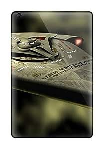 Brand New Mini/mini 2 YY-ONE For Ipad (star Trek) by mcsharks