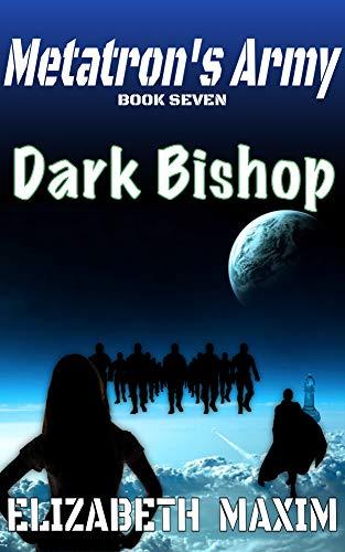 Dark Bishop (Metatron