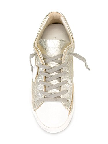 Jimmy Choo Decolleté Donna ROMY85SUEHAZ Camoscio Marrone