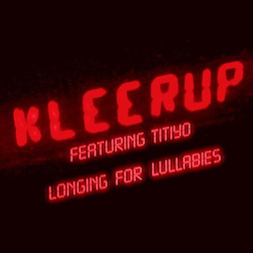 (Until We Bleed (feat. Lykke Li))