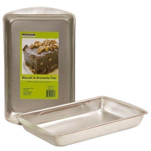 10x7 baking pan - 8