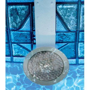 Smartpool Ptnb35 Nite Lighter 35W Pool Light Water Balancers & Maintenance Products
