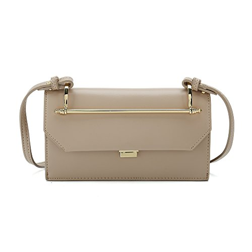 Tote Shoulder Handbags Women Bag for Bag Beige wq6Z4v