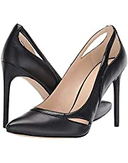 1453deb1b Women's Pumps & Heels| Amazon.com