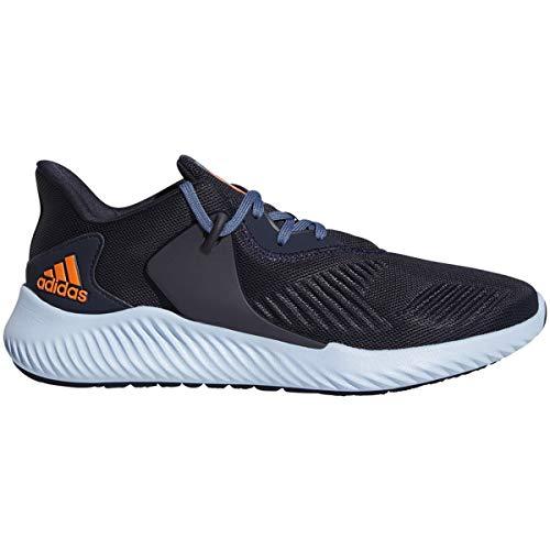 (adidas Alphabounce RC 2.0 Shoes Men's)