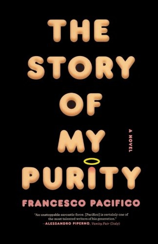 the-story-of-my-purity-a-novel