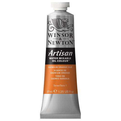 winsor-newton-artisan-water-mixable-oil-color-37ml-cadmium-orange-hue