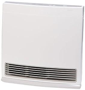 Rinnai Fc824p Vent Free Propane Gas Heater Amazon Com