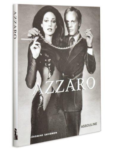 Loris Azzaro (Memoire) ebook