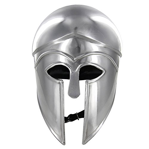 5th Century 20g Corinthian Hoplite Helmet