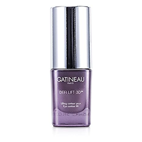 Defi Lift 3D Eye Contour Lift 0.5oz Kiehls - Powerful Wrinkle & Pore Reducing Cream -50ml/1.7oz