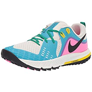 Best Epic Trends 41yOCAD9YfL._SS300_ Nike Women's Trail Running Shoes