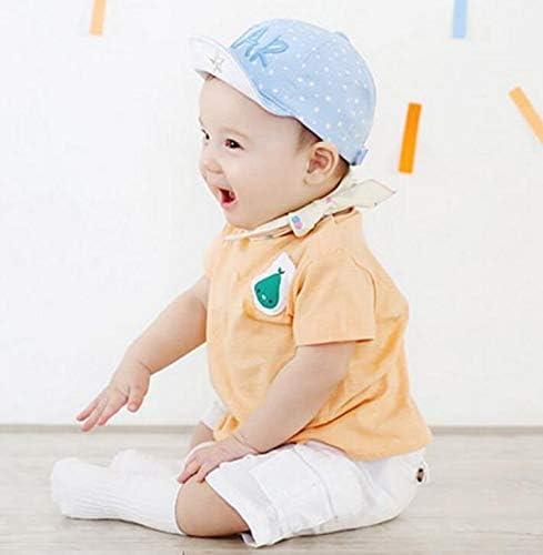 Baby Infant Toddler Kids Boys Girls Non Slip Anti Skid Ankle Socks with Grip