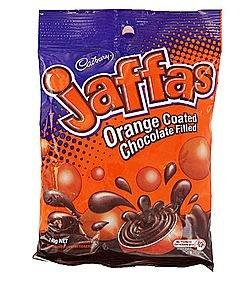 cadbury-jaffas