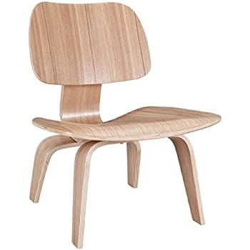 amazon com poly and bark isabella lounge chair natural kitchen