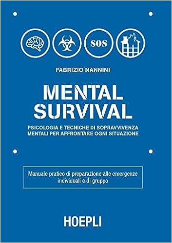 manuale per sopravvivere agli zombie ebook