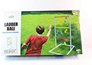 Ladder Ball Game for Outdoors Activities