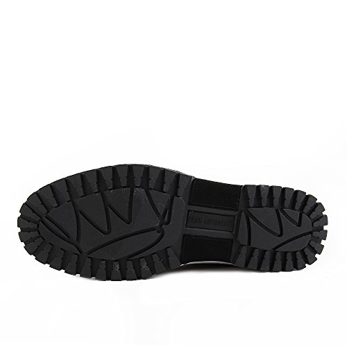 PARK AUTHORITY - H1KE Territory Superior black negro