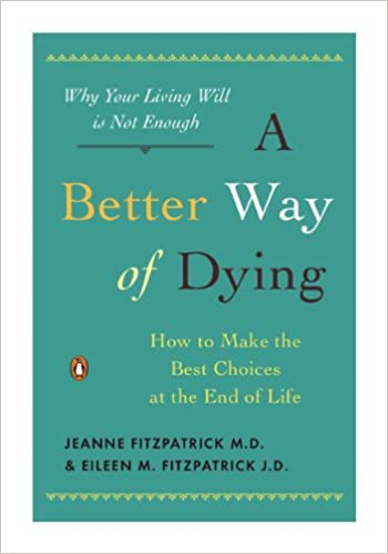 >>PDF>> A Better Way Of Dying: How To Make The Best Choices At The End Of Life. Evento Caraota Toolbox Orange Topoban